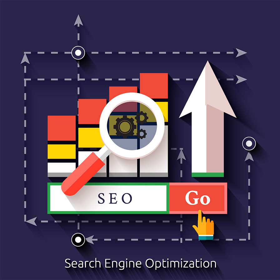 The Importance of SEO During the COVID-19 Pandemic